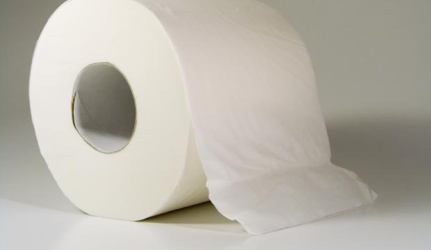 wc-paperi