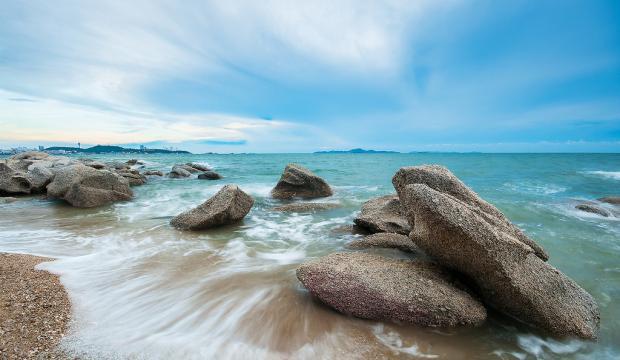 thai hieronta helsinki äkkilähdöt praha