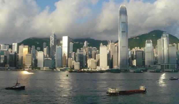 Image result for Palvelintuotannon tulevaisuus on Aasiassa