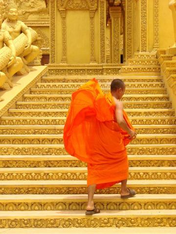 thai hieronta savonlinna budapest prostituutio