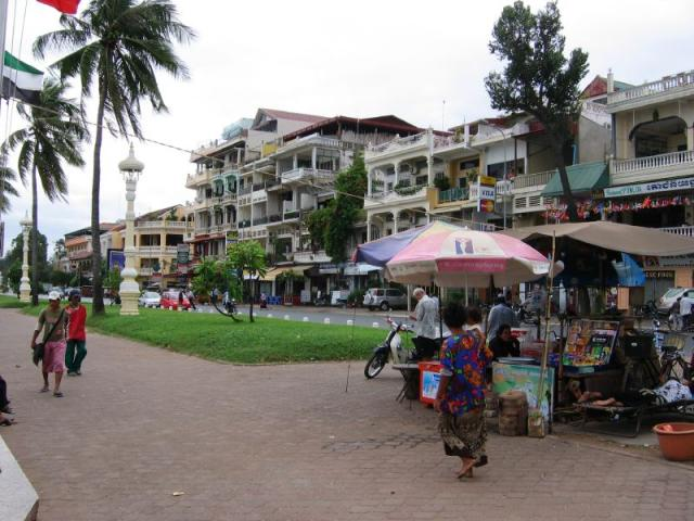 ayia napa hintataso thai hieronta helsinki keskusta