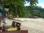 Thaimaa on leppoisa rantalomakohde (kuva: sanchezjalapeno CC BY-SA 2.0)