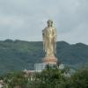 Kuusi kolossia - esittelyssä vähemmän tunnetut patsaat  &nbsp;</br>Kevättemppelin Buddha. Kuva: Zgpdszz (CC BY-SA 3.0)&nbsp;</br> <a class='lightboxmore' href='/matkagalleria'>Lisää kuvia matkagalleriassa</a>