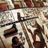 Egypti  </br></br> <a class='lightboxmore' href='/matkagalleria'>Lisää kuvia matkagalleriassa</a>
