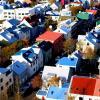 Reykjavik  &nbsp;</br>Johannes Martin (CC BY-ND 2.0)&nbsp;</br> <a class='lightboxmore' href='/matkagalleria'>Lisää kuvia matkagalleriassa</a>