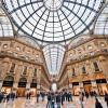 Milano  &nbsp;</br>Matthias Rhomberg (CC BY 2.0)&nbsp;</br> <a class='lightboxmore' href='/matkagalleria'>Lisää kuvia matkagalleriassa</a>