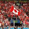 Kanada  </br>Kuva: s.yume (CC BY 2.0)</br> <a class='lightboxmore' href='/matkagalleria'>Lisää kuvia matkagalleriassa</a>