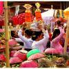 Indonesia  </br>^riza^ (CC BY 2.0)</br> <a class='lightboxmore' href='/matkagalleria'>Lisää kuvia matkagalleriassa</a>