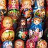 Venäjä  </br>neiljs (CC BY 2.0)</br> <a class='lightboxmore' href='/matkagalleria'>Lisää kuvia matkagalleriassa</a>