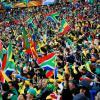 Johannesburg  &nbsp;</br>Kuva: Celso Flores (CC BY 2.0)&nbsp;</br> <a class='lightboxmore' href='/matkagalleria'>Lisää kuvia matkagalleriassa</a>
