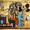 Kairo  &nbsp;</br>&nbsp;</br> <a class='lightboxmore' href='/matkagalleria'>Lisää kuvia matkagalleriassa</a>