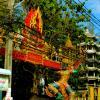 Phuket  &nbsp;</br>jeffgunn (CC BY 2.0)&nbsp;</br> <a class='lightboxmore' href='/matkagalleria'>Lisää kuvia matkagalleriassa</a>